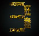http://image11.m1905.cn/uploadfile/2012/0224/20120224115512142.jpg