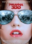 食人鱼3DD