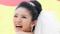 《结婚狂想曲》终极预告 文艺青年大玩裸婚直播