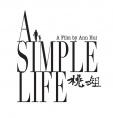 http://image11.m1905.cn/uploadfile/2012/0306/20120306111538864.jpg