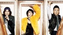 韩国喜剧《借尸还魂》中文预告 棺材板变发财宝地