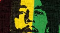 纪录片《鲍勃·马利》中文预告 柏林影节震撼展映