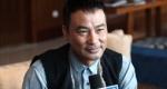 """专访任达华:演绎""""藏獒""""警察 咬住罪犯不松口"""