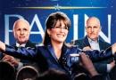 朱丽安·摩尔出演女政客 《规则改变》回归大选年
