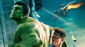 《复仇者联盟》中文预告 超级英雄变身日式萌少
