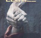 http://image11.m1905.cn/uploadfile/2012/0316/20120316033041478.jpg