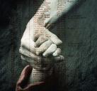 http://image11.m1905.cn/uploadfile/2012/0316/20120316033041584.jpg