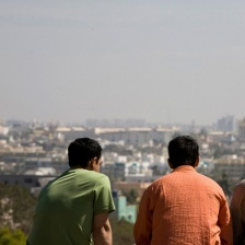 三傻大闹宝莱坞