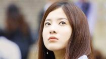 《我们的存在》特别版预告 日本青春纯爱催泪虐心