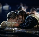 泰坦尼克号3d#5