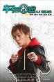 http://image11.m1905.cn/uploadfile/2012/0326/20120326032414572.jpg