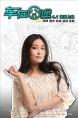 http://image11.m1905.cn/uploadfile/2012/0326/20120326032416546.jpg