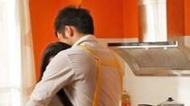《早餐》首曝预告直面七年之痒 聚焦夫妻那些事儿