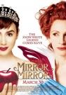 朱莉娅·罗伯茨-白雪公主之魔镜魔镜
