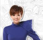 http://image11.m1905.cn/uploadfile/2012/0326/20120326032414994.jpg