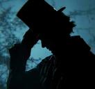 吸血鬼猎人林肯#2