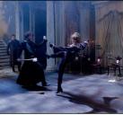 吸血鬼猎人林肯#5