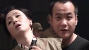 """《黄金大劫案》陶虹代夫从军 特辑曝六年""""基情"""""""