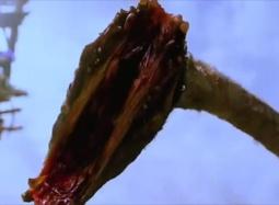 《诸神之怒》中文特辑 双头蛇尾巨无霸喷火骇人