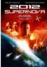 史蒂芬·布莱克哈特-2012:超时空危机