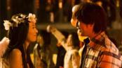童瑶失声台北遇真爱 携陈柏霖上演小清新式爱情