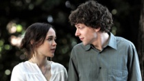 《爱在罗马》中文预告 伍迪·艾伦全明星再玩浪漫
