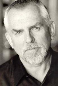 约翰·拉岑贝格