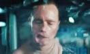 《超级战舰》中文特辑 实景加绿幕打造大船视效