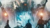 《超级战舰》外星武器中文特辑 宇宙利器火力全开