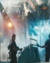 《超级战舰》观影报告