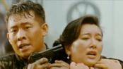 """《匹夫》上阵版预告泄密 惊天阴谋刺杀""""八千岁"""""""