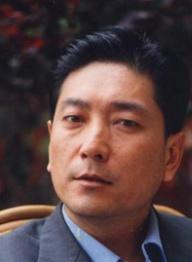 辛亥革命 成龙 李冰冰_谢钢作品年表_电影网