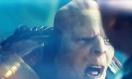 《超级战舰》外星人片段 雷人神似孙猴子惊悚变异