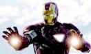 《复仇者联盟》中文特辑 群侠争雄肌肉男PK钢铁侠