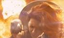 《复仇者联盟》首映中文特辑 自卖自夸名不虚传