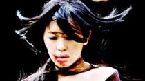 《杀生》主题曲MV 黄渤、余男荒诞演绎古老性禁锢