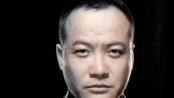 《黄金大劫案》金科玉律特辑 宁浩求自曝创新秘技