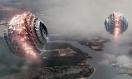 《超级战舰》终极片花 视效炫目再现震撼海战