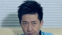 《糖豆八部》特辑 苗驰大影节喜获电视电影男主角奖