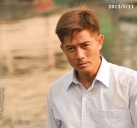 浮城大亨#3