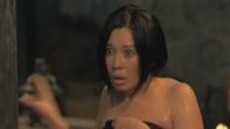 《杀生》角色关系预告 余男出浴黄渤放纵轻挑