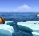 冰河世纪4 大陆漂移(国语版)#4