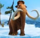冰河世纪4 大陆漂移(国语版)#1