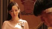 《黄金大劫案》曝删减片段 揭开爱与不爱谜团