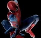 蜘蛛侠4:超凡蜘蛛侠#2