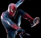 蜘蛛侠4:超凡蜘蛛侠#5