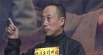孙海英独挑大梁宣传新片 坦言与唐国强飚戏很过瘾