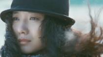 《飞越老人院》前传曝MV 王珞丹演绎海泉献唱