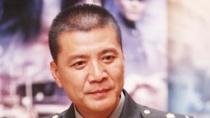 《忠诚与背叛》预告片 刘之冰激昂塑造领袖形象
