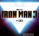 http://image11.m1905.cn/uploadfile/2012/0508/20120508033900803_watermark.jpg